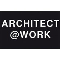 300-architect-at-work
