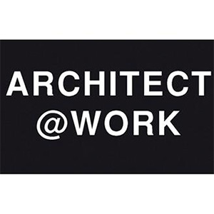 architect-at-work