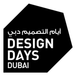 design-days-dubai-interior-design-events-2018
