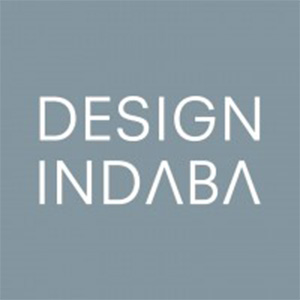 design-indaba-interior-design-events-2018