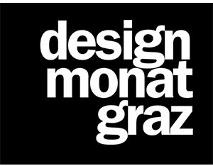 design-monat-graz-interior-design-events