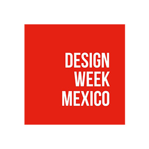 design-week-mexico-interior-design-events