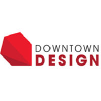 300-downtown-design
