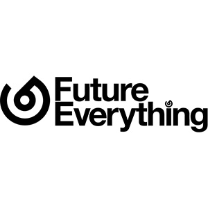 future-everything