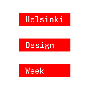 helsinki interior design events