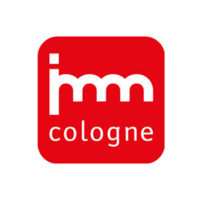 300-imm-cologne