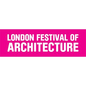 London-festival-of-architecture