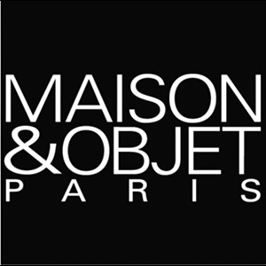maison & objet interior design events
