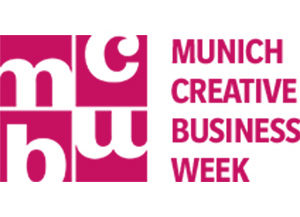 munich creative business week interior design events