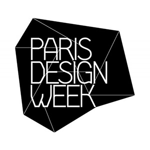 paris-design-week-interior-design-events