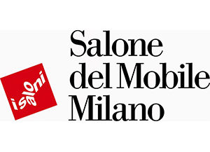 salone-del-mobile-milano-interior-design-events