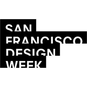 san-francisco-design-week