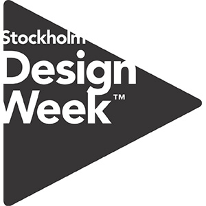 stockholm interior design events
