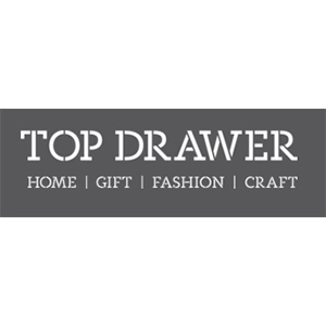 top-drawer