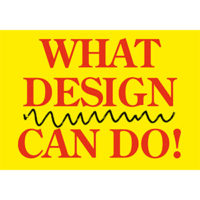300-what-design-can-do