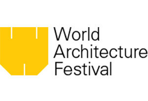 world architecture festival interior design events