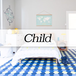... Fun, Cosy And Comfortable U2013 Our Selection Of Childrenu0027s Bedroom  Decorating Ideas Will Keep The Kids Happy From Toddler To Teen And All Ages  In Between.