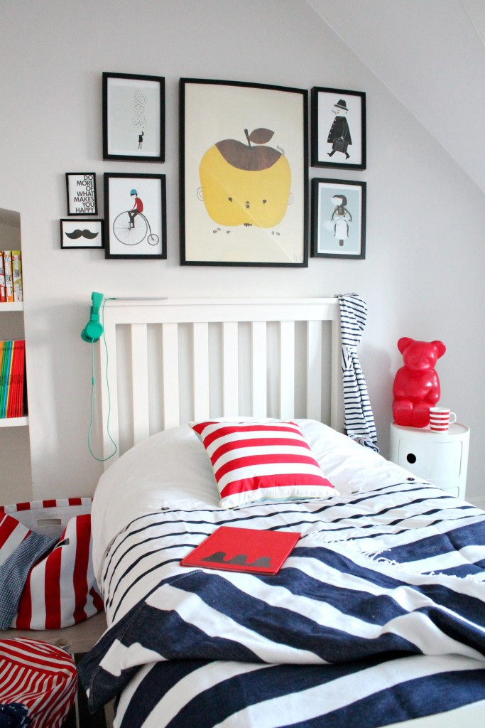 stylish childrens furniture. Children\u0027s Bedroom Ideas Stylish Childrens Furniture
