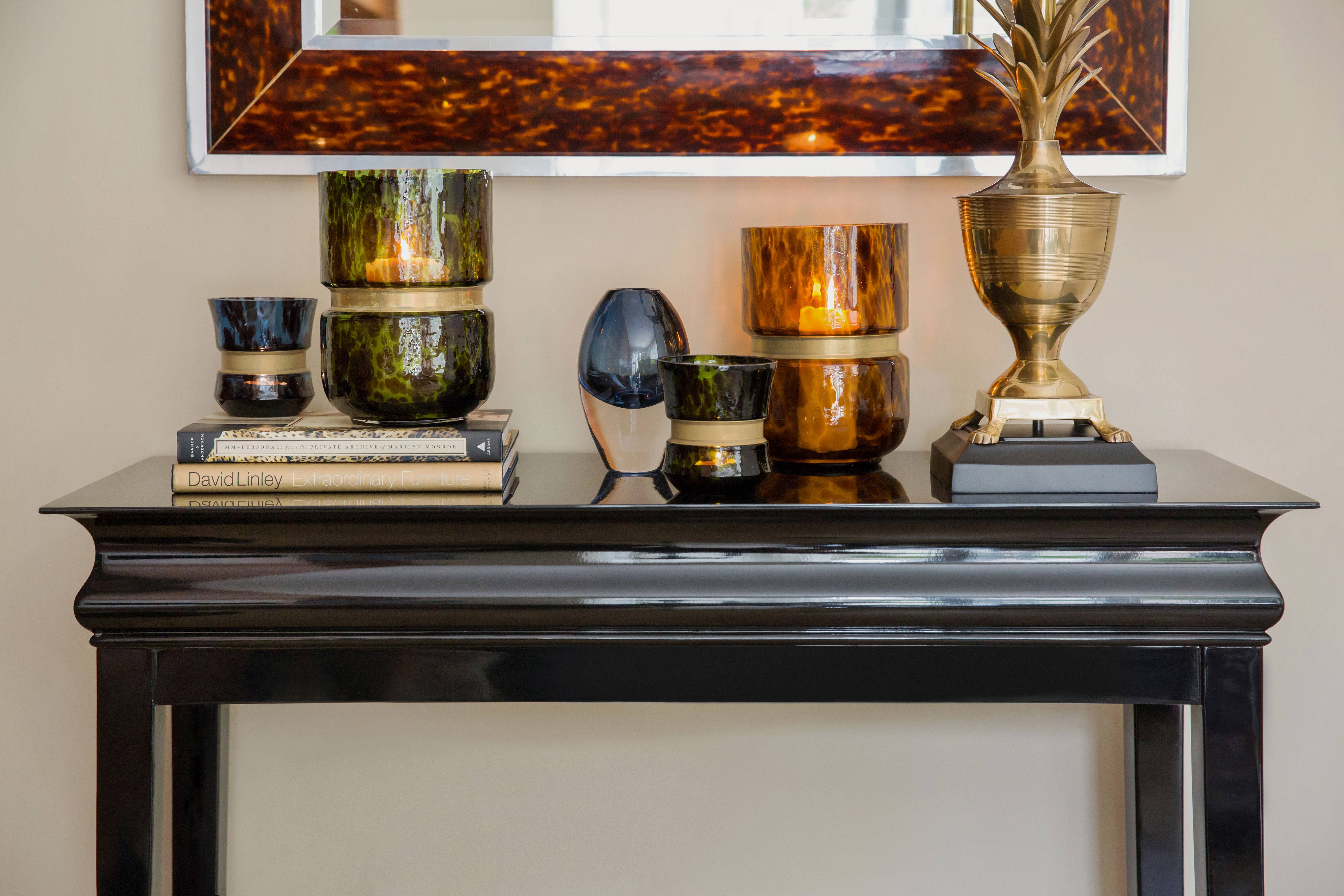 Interior Design Trends Top Tips From The Experts The Luxpad
