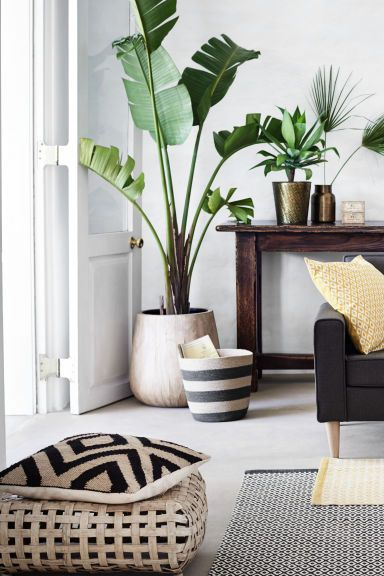 Interior Design Trends 2017 Top Tips From the ExpertsThe LuxPad