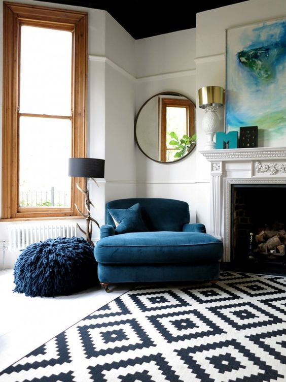 Interior Design Trends Top Tips From The Experts The LuxPad - Current trends in home decor