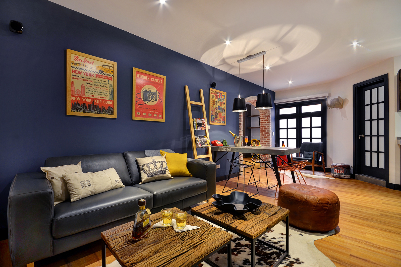 home ambient lighting. Ambient Living Room2 Lighting. Luxury Lighting Advice From A Professional Interior Photographer - The Home B