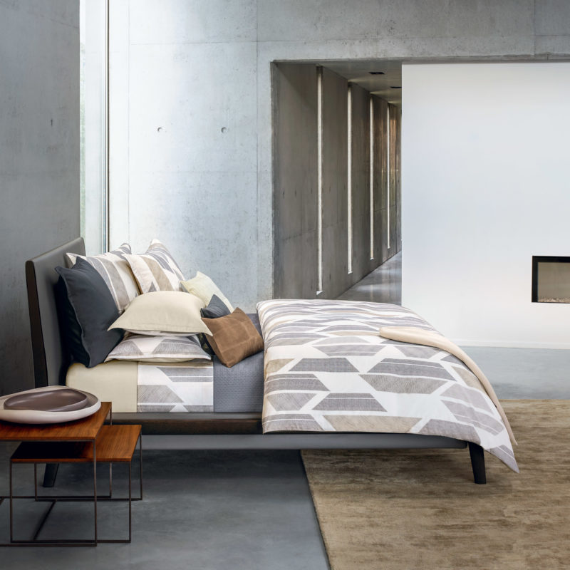 Concrete Interior Trend for 2017