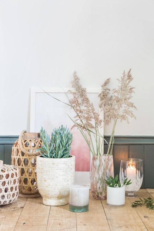 Enchanted Interior Trend