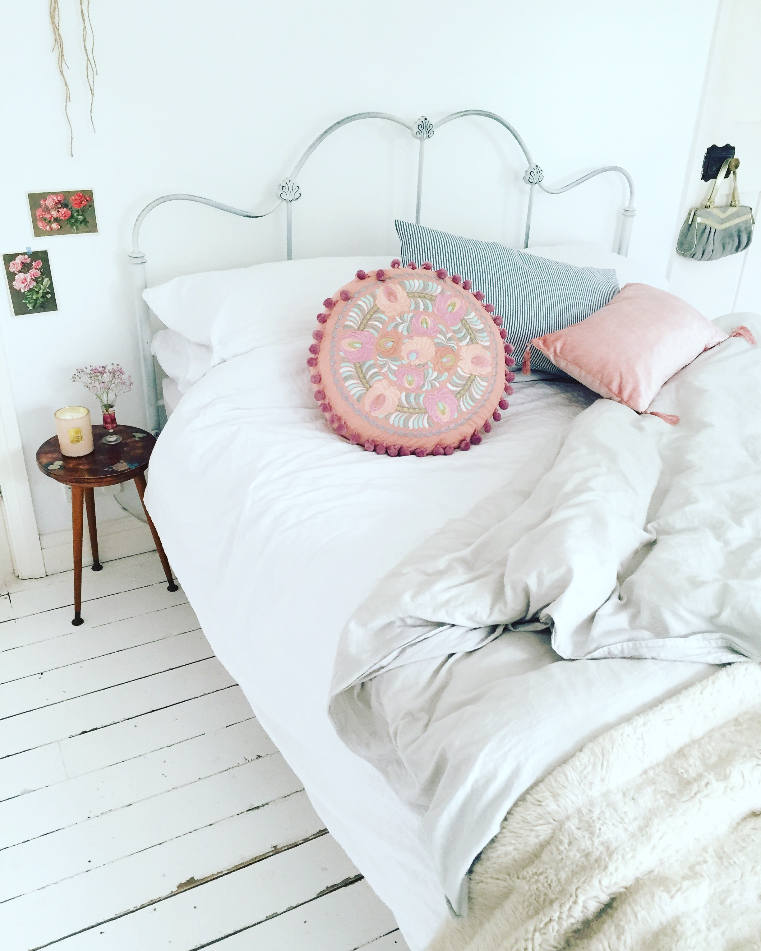Katie-Sutton-The-Vintage-House-That-Could