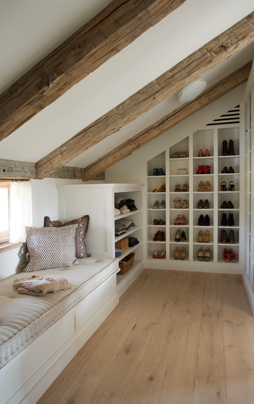 Cassie-Fairy-Loft-Bedroom-Ideas-Country-Wardrobe