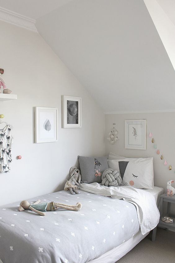 Cosy-Home-Blog-Loft-Bedroom-Ideas