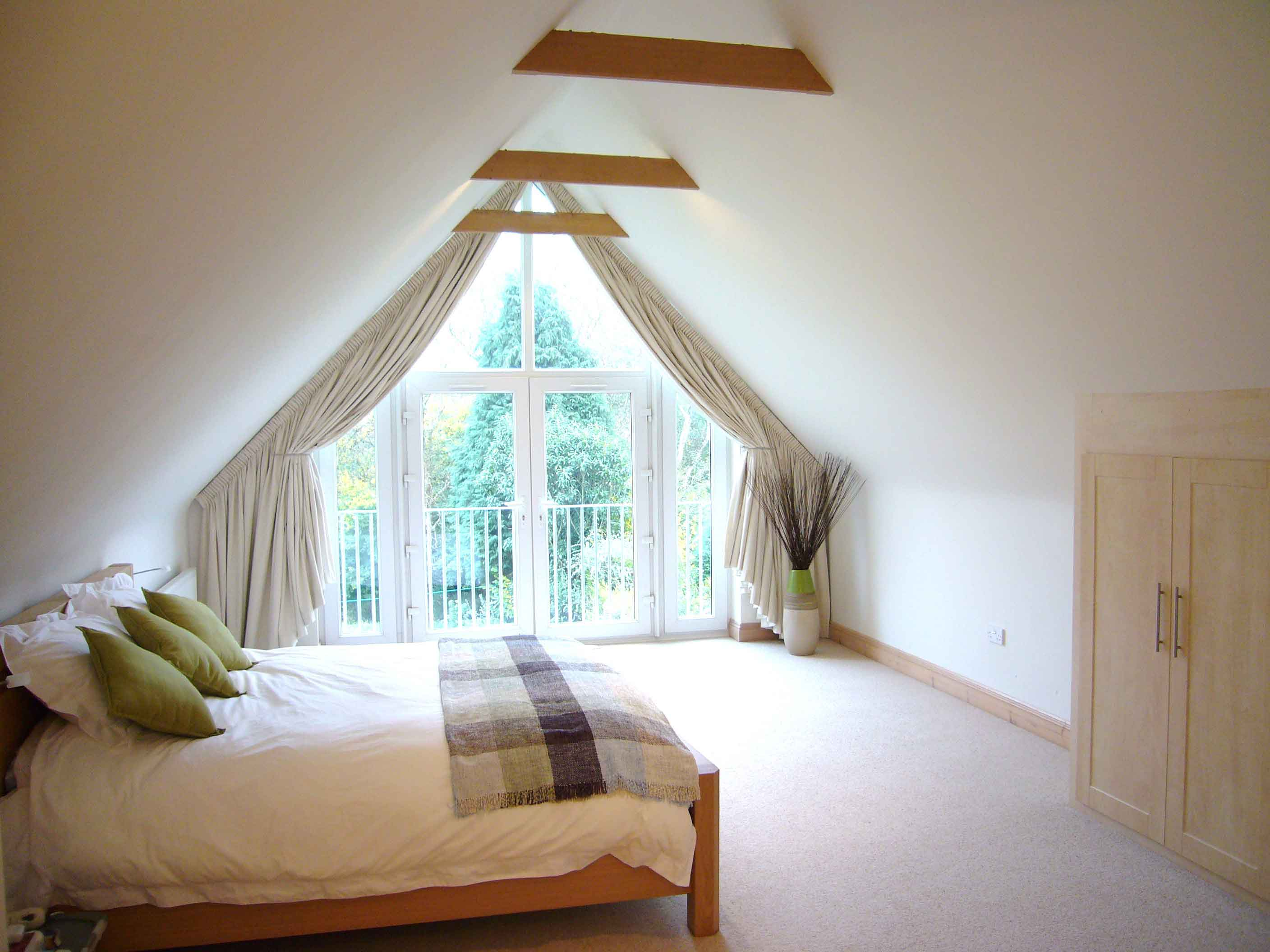 Cotton-Mills-Loft-Conversion-Bedroom