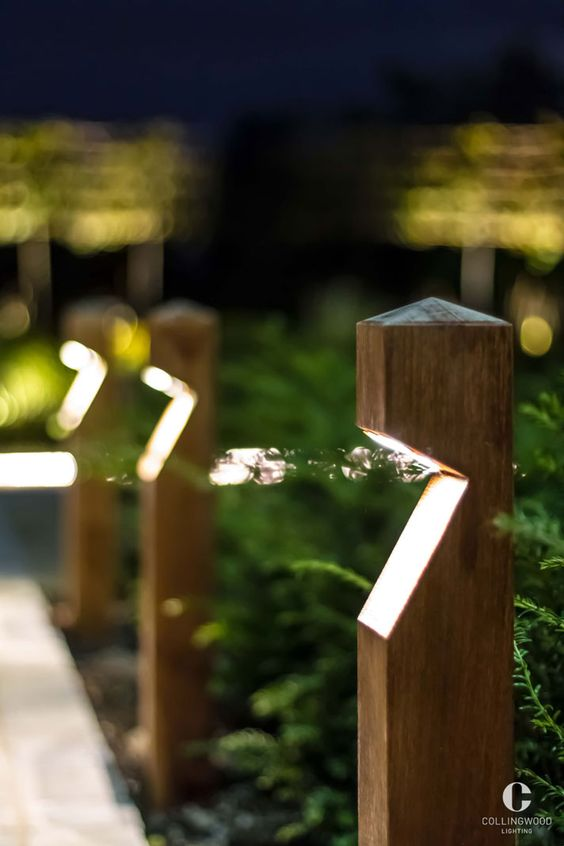 Detail-Movement-BOLLED-Collingwood-Outdoor-Lighting-Ideas
