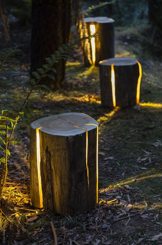 Elizabeth-Chan-Wooden-Outdoor-Lighting-Ideas