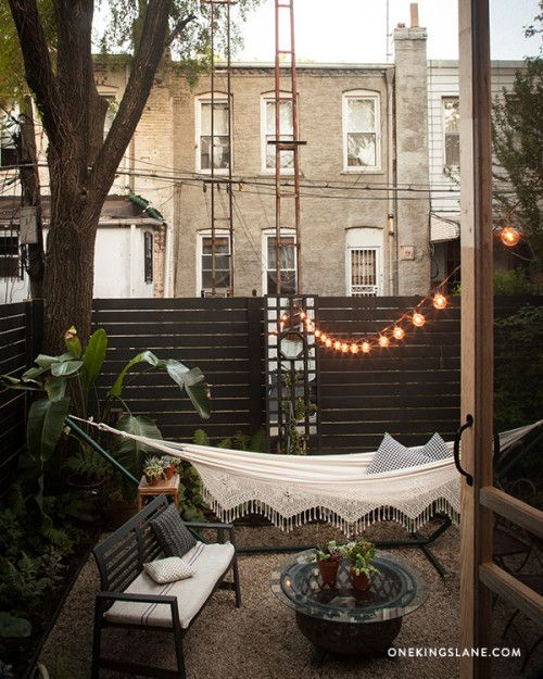 Elizabeth-Danon-Outdoor-Lighting-Ideas