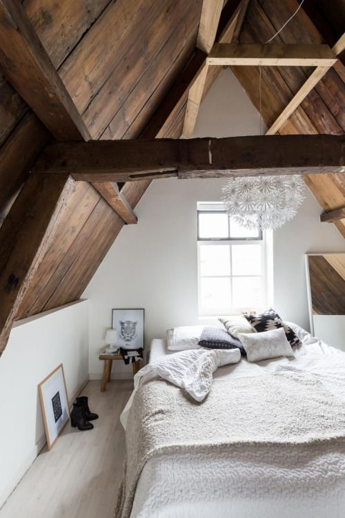 From-Evija-With-Love-Loft-Bedroom-Ideas