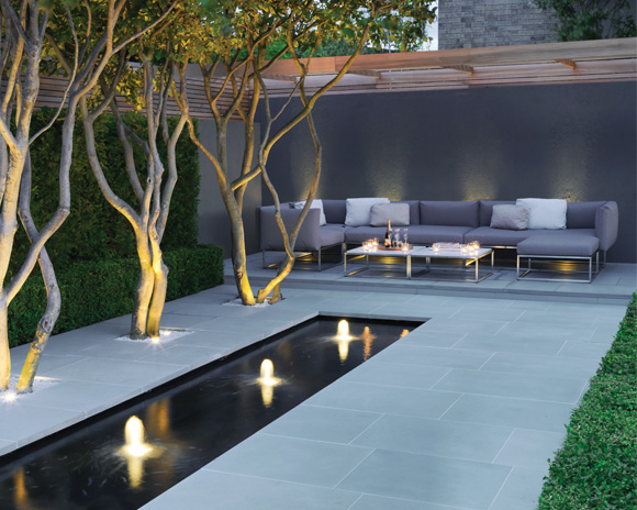 Kati-Suard Garden-Lighting-Design