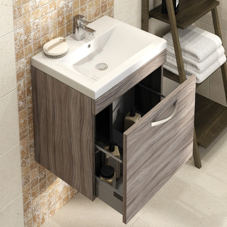 cloakroom suites. Cloakroom Suites  How to Create a Stylish and Functional Space