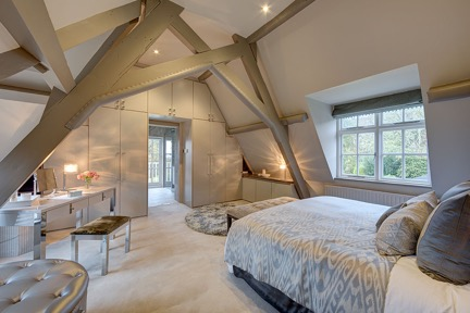40 Luxury Loft Bedroom Ideas To Enhance Your Home Classy Loft Conversion Bedroom Design Ideas Minimalist
