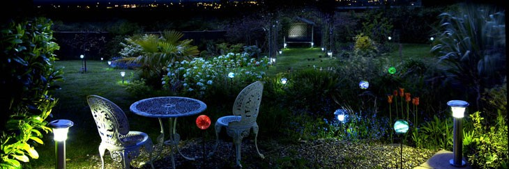 Grace-and-Favour-Outdoor-Lighting-Ideas
