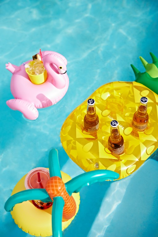 Sunnylife inflatables
