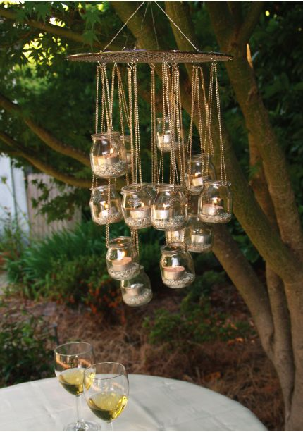 That's-So-Gemma-Outdoor-Lighting-Ideas