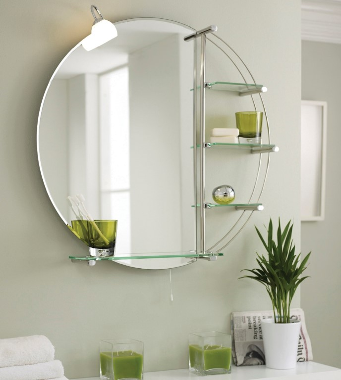 Cloakroom Suites How To Create A Stylish And Functional Space