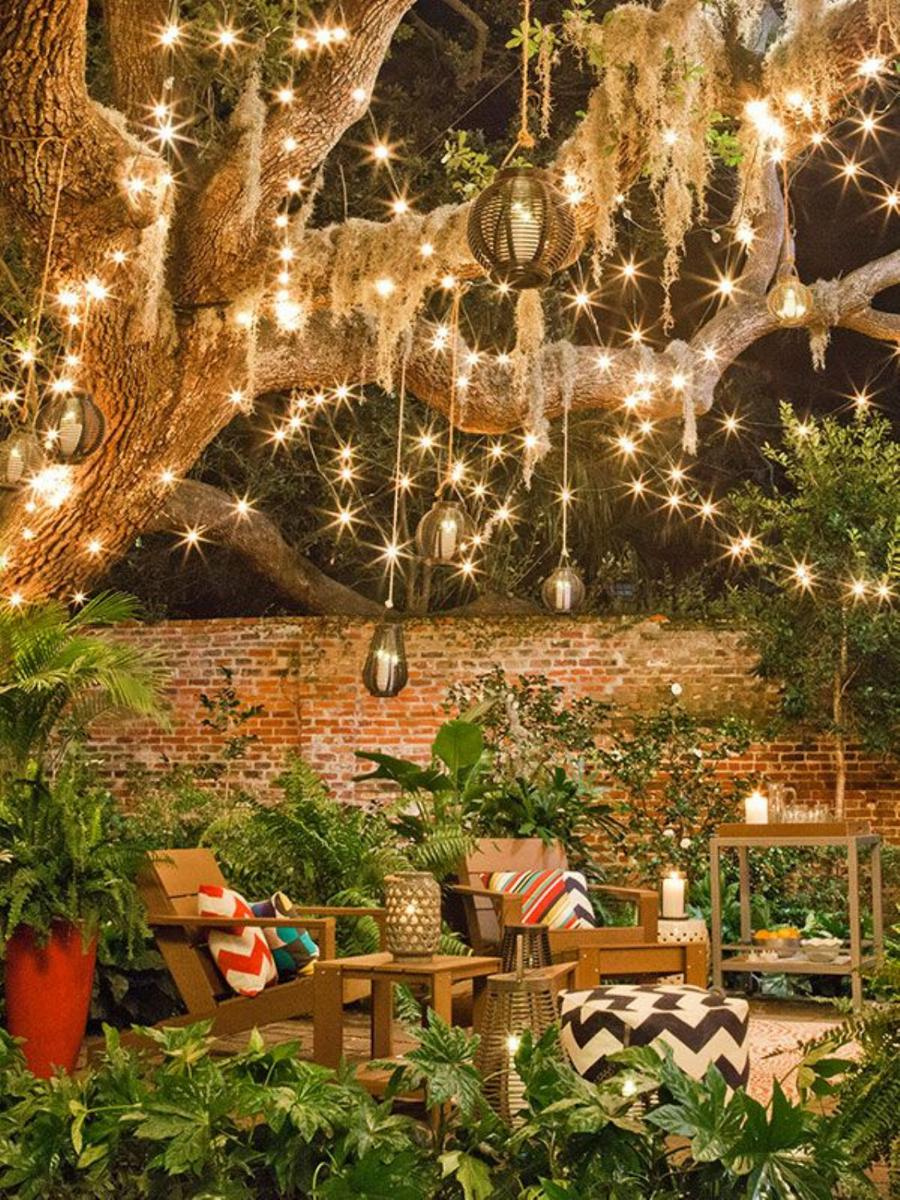 thats-so-cool-garden-lighting-design