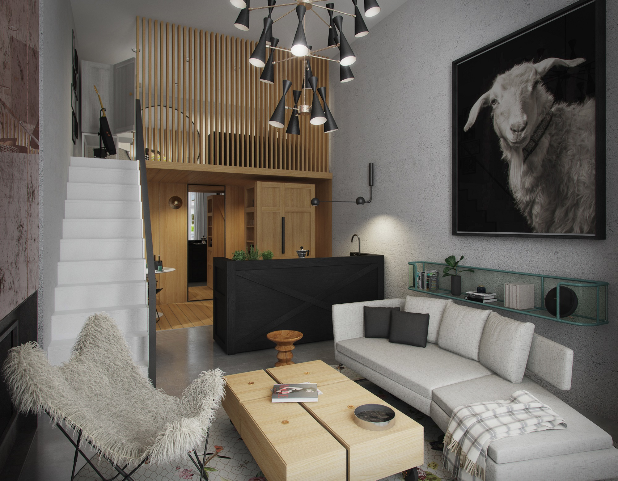 Art-Buro-Studio-Flat-Ideas