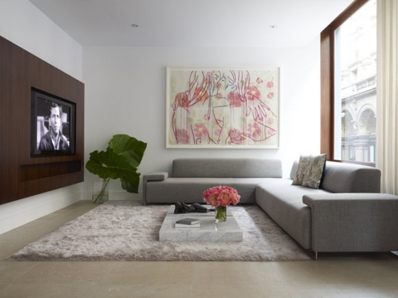 Casa-Colori-Design-Studio-Flat-Ideas-Living-Room
