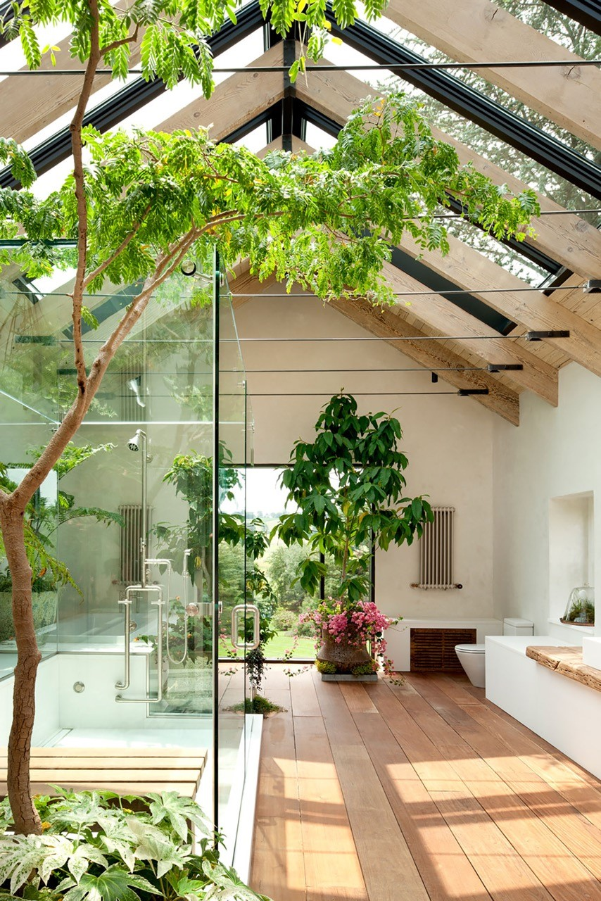 DN-Design-Conservatory-Decor