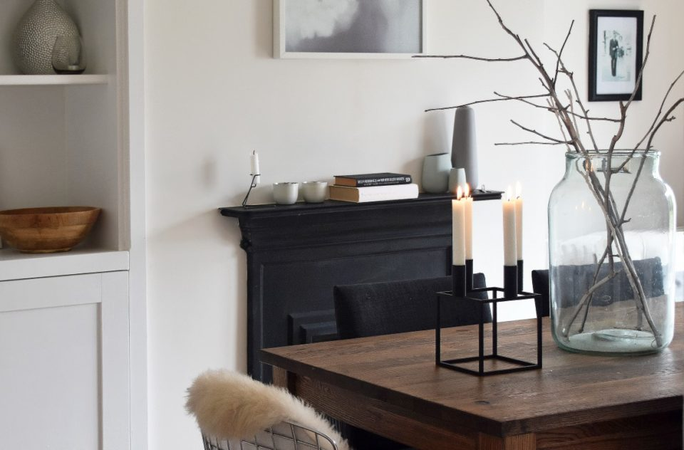 Discover the Ultimate in Home Inspiration