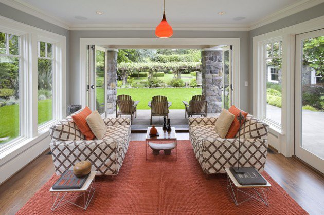 J&G-Sunroom-Conservatory-Decor