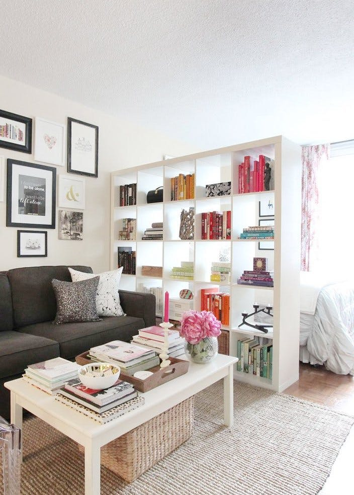 Judith-Harrop-Studio-Flat-Ideas